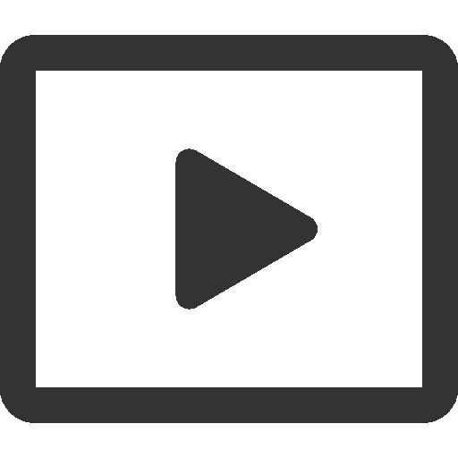 https://www.youtube.com/watch?v=HS3d5ajzHYg